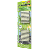 Удобрение Tetra Active GroundSticks  для растений, 2х9 штук