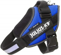 Шлейка для собак JULIUS-K9 IDC®-Powerharness 3 (82-115см/ 40-70кг)