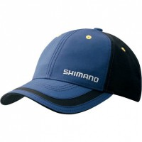 Кепка зимняя Shimano Nexus Thermal Cap CA-036M